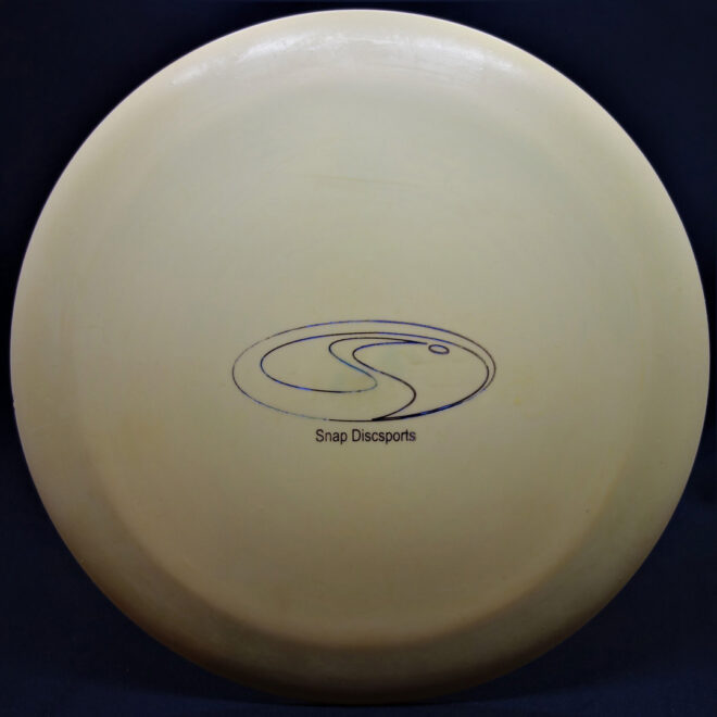 helios golf disc by snap discs